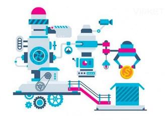 ¿Su empresa está lista para atraer clientes con la estrategia Inbound Marketing?