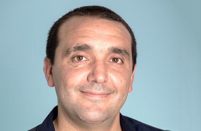 Augusto Bainotti, nuevo Country Manager para Argentina de ESET Latinoamérica