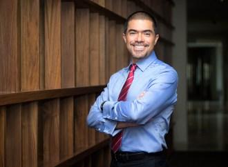 Gigamon reveló su programa de canales para Latinoamérica