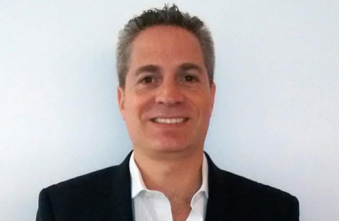 Gustavo Tenaglia se sumó como nuevo VAD Sales Manager para Argentina en Red Hat