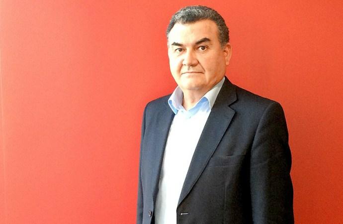 Red Hat Chile designó a Javier Pizarro como gerente de Territorio