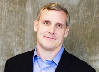 Jeff Stewart se incorpora a BitPagos como asesor crediticio