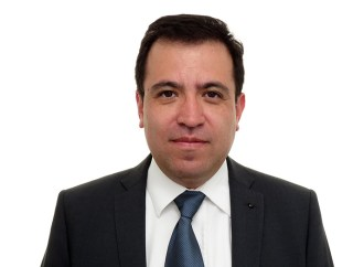Openet nombró a Leonardo Joven como gerente de soluciones para Latinoamérica