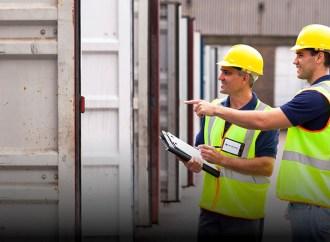 Outland Logistics lanzó un sistema para el control de stock en sus depósitos de todo el mundo