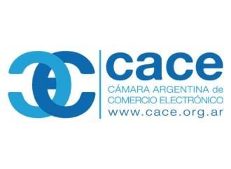 CACE presentó los números del eCommerce en la región Centro