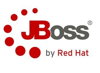 Red Hat presentó JBoss EAP 7
