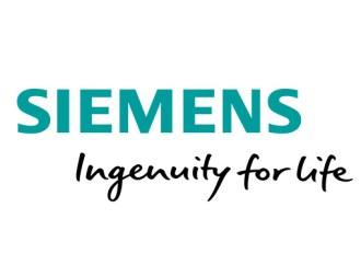 Siemens creó una organización mundial del internet de las cosas