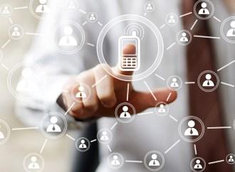 Altas expectativas de los clientes por las opciones omnicanal de contacto