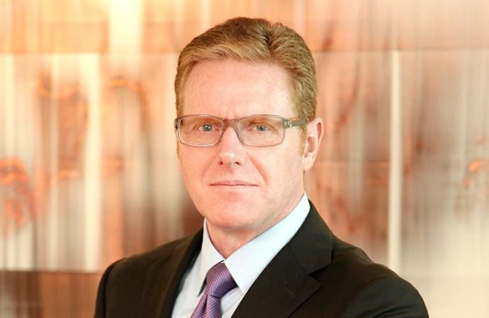 SAP acompaña a sus socios regionales en la transformación hacia la economía digital