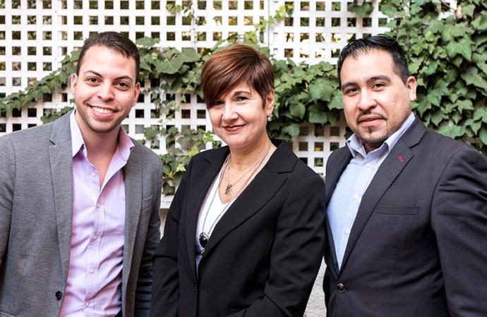 Tecnova busca potenciar su área de outsourcing de profesionales IT