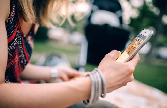 Los sitios web editoriales premium generan mayor engagement del usuario con la publicidad móvil