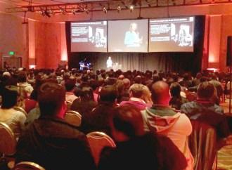 Más de 1.200 personas participaron del 4° Encuentro de Comercio Electrónico en Córdoba
