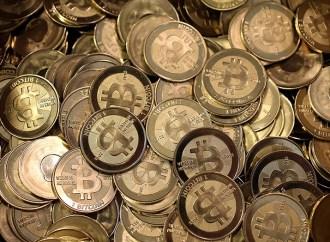 Por qué el fulgor del bitcoin se está opacando poco a poco