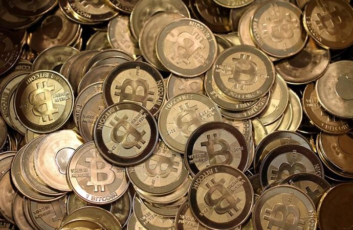 5 claves para anticiparse al mercado cripto en 2020