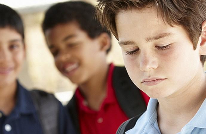 El ciberacoso causa serios problemas de salud y adaptación social en menores de edad