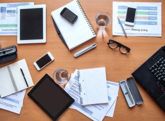 S.O.S freelancers ¿cómo planificar el año de trabajo?