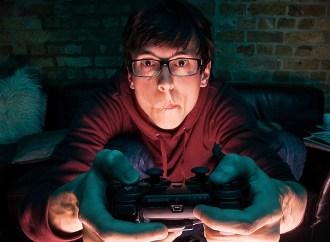 Pasión gamer: los videojuegos que atrapan a los argentinos