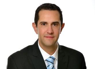 Gustavo Lara asume como nuevo gerente General de Mars en Chile
