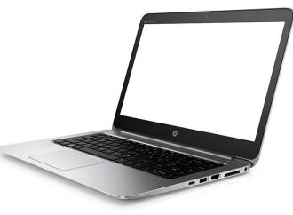 HP presenta las únicas notebooks del mundo con pantallas de privacidad integradas