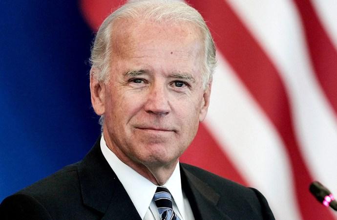 Joe Biden se dirigirá a la XX Conferencia Anual CAF