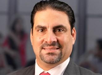 SAP nombra a Juan Albelo al frente de su línea SuccessFactors