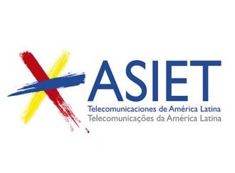 El gobierno argentino elimina asimetrías entre telcos y empresas de TV paga
