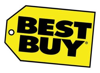 Bestbuy.com.mx, récord de entrega a domicilio en México
