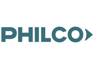 Philco se renueva y presenta su nueva identidad visual