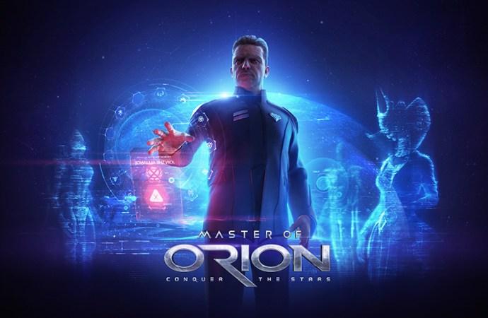 """Se lanzó """"Master of Orion"""", el primer videojuego AAA desarrollado en Argentina"""
