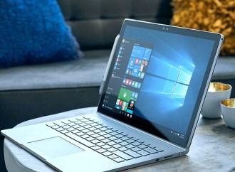 5 cosas a considerar antes de migrar a Windows 10