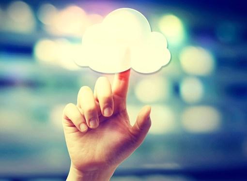 Pandemia y nuevas razones para sumarse a la Nube