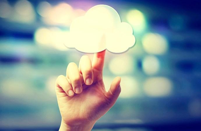 Estrategias en la nube: ¿cómo desarrollar un plan de migración?
