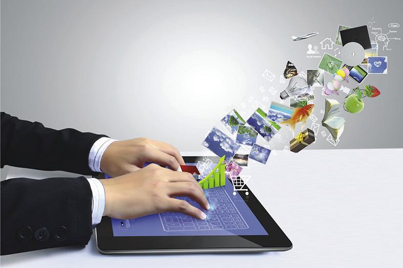 2019: el año del consumidor en la publicidad digital