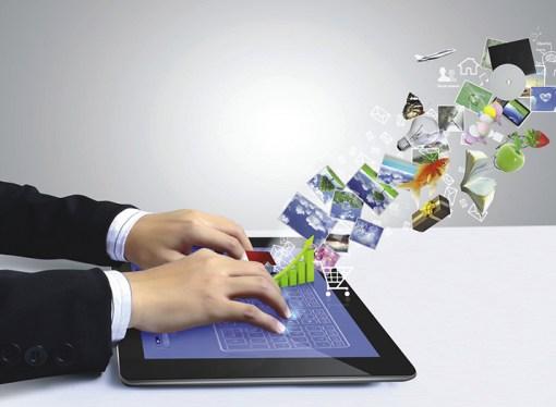 América Latina domina el mercado de la publicidad digital