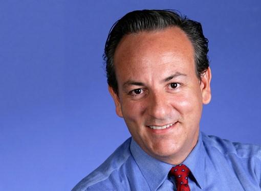 Roberto Ricossa, nuevo VP de Ventas para Latinoamérica de F5 Networks