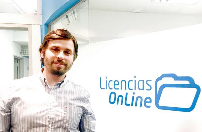 Sophos impulsa sus negocios regionales mediante alianza con Licencias OnLine