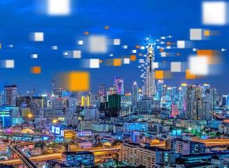 Disrupción e innovación en la era de los negocios digitales