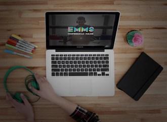 EMMS 2016: regresan las conferencias online gratuitas de marketing
