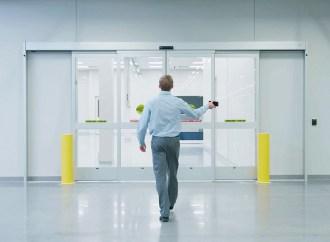 HID Global protege aplicaciones IoT en edificios inteligentes