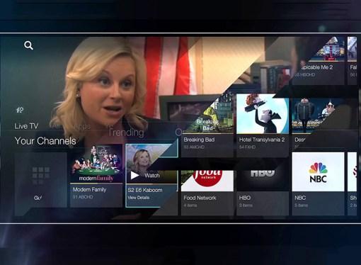 Ericsson y Google se asocian para entregar servicios de TV paga
