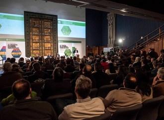 Debate internacional en Montevideo sobre el uso de las TIC