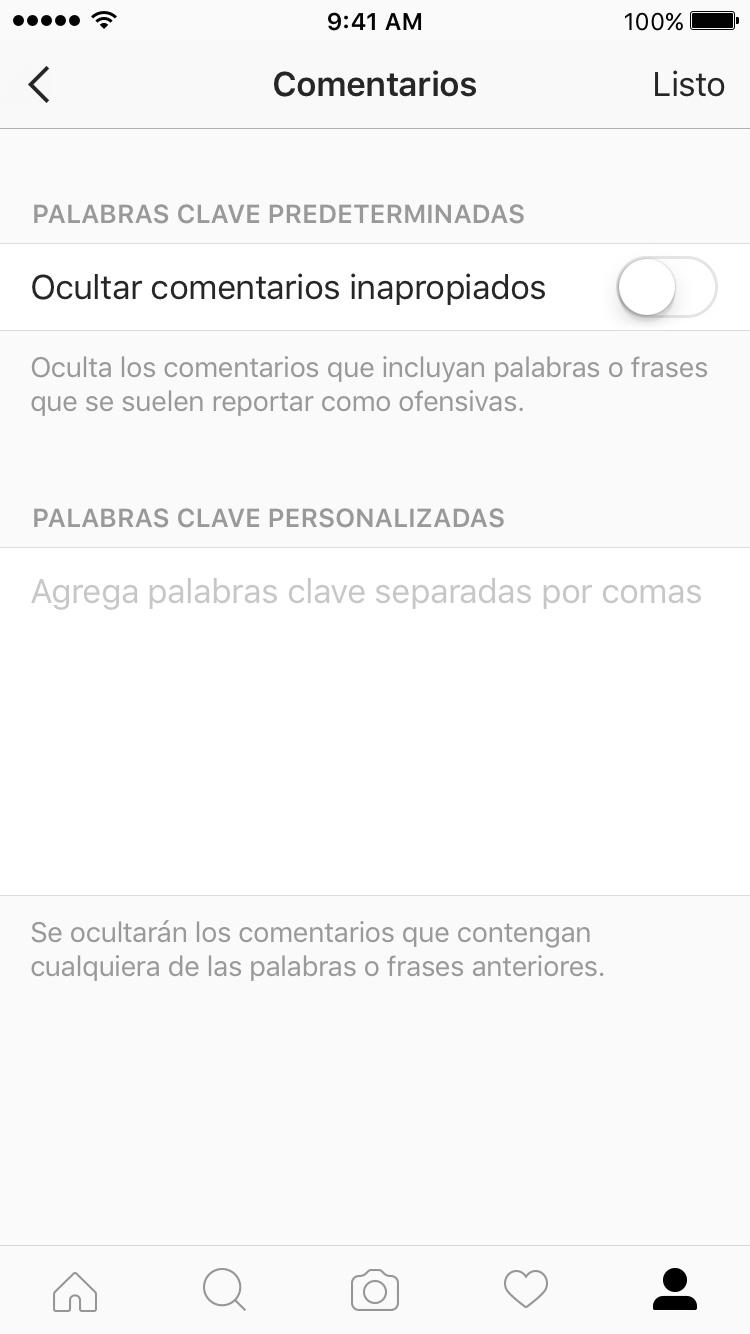 instagram-moderacion