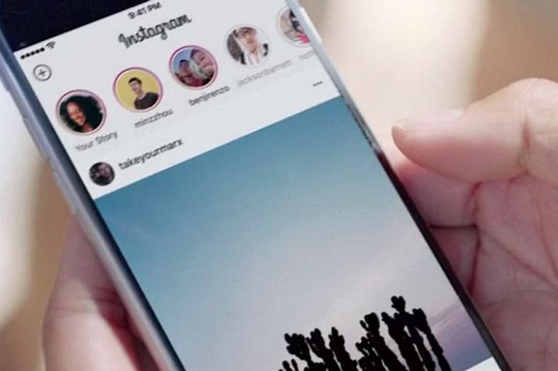 instagram-snapchat-1