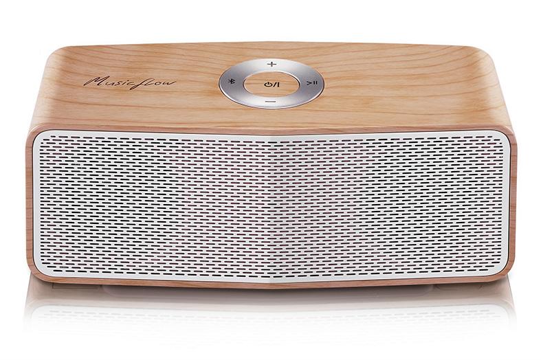 El speaker P5 de LG.