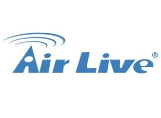 Soinseteca es el nuevo distribuidor de AirLive en Venezuela