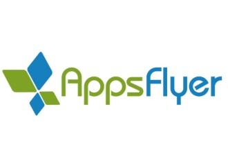 AppsFlyer presentó una solución de atribución de Ad Revenue para aplicaciones móviles