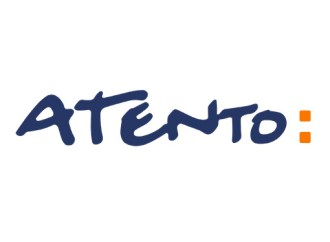 Atento firmó un acuerdo estratégico con UiPath