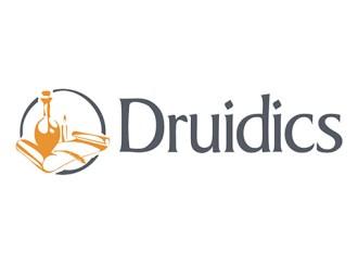 Druidics reduce su huella de carbono por tercer año consecutivo