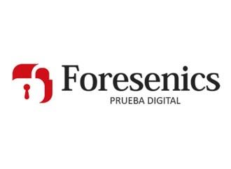 Foresenics expondrá sobre prevención de fraudes informáticos