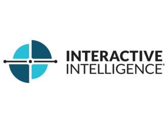 Interactive Intelligence aceleró la expansión de su ecosistema de partners